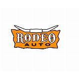 Rodeo Auto North