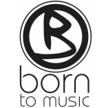 Born to music