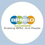 BPM&O Akademie
