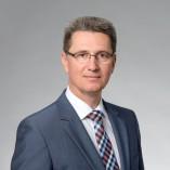 Dieter Kolbow Immobilien