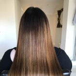 Hertfordshire Hair Extensions