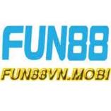 fun88vnmobi