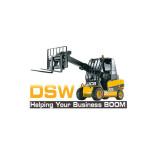 DSW HANDLING SOLUTIONS LTD