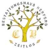 Bestattungshaus Zeitlos Herford
