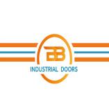 B&B Doors