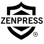 ZENPRESS - Werkstatt für WebDesign und WordPress