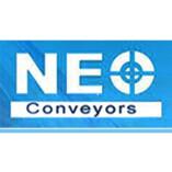 Neo Conveyors