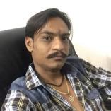 Dhaval Nasit