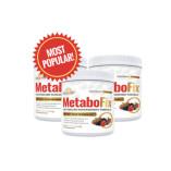 Metabofix Reviews