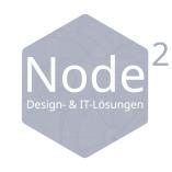 Node2 Webdesign & Webentwicklung Dresden