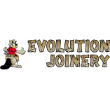 Evolution Joinery Pty Ltd
