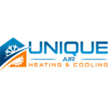Unique Air Heating And Cooling