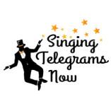 Singing Telegrams Now