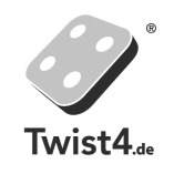 Twist4 Medienlabor GmbH