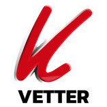 Vetter´s Küche Aktiv GmbH