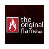 The Original Flame