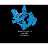 Beauty Lounge by Cornelia Fischnaller