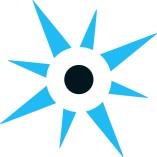 NetSparks eCommerce Agentur