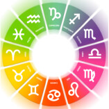 astrology24