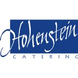 Hohenstein Catering GmbH