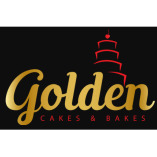 Golden Cakes and Bakes