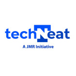 TechNeat Info Solutions