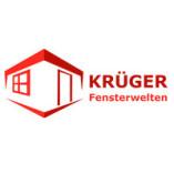 Krüger Fensterwelten