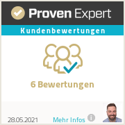 Erfahrungen & Bewertungen zu Tino Kählke