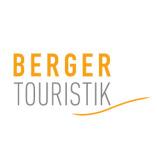 Berger Touristik