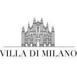 VillaDiMilano