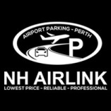 NH AIRLINK - Airport Parking, Perth