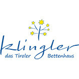 Klingler Bettenstudio GmbH