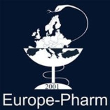 Versandapotheke - Europe-Pharm logo