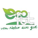 Ecofut logo