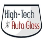 Windshield Replacement In Phoenix - High Tech Auto Glass