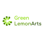 GreenLemonArts