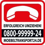 Möbeltransport24 GmbH