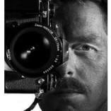 Fotostudio Stanger Ihr Fotograf in Innsbruck