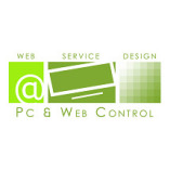 PcWebControl.de Ihr IT Dienstleister