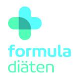 Formuladiäten.com