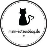 Mein Katzenblog