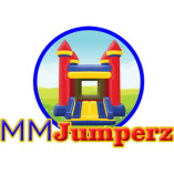 MMJumpers & Party Rentals