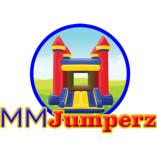 MMJumpers & Party Rentals