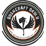 Bushcraft Okulu
