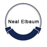 Neal Elbaum