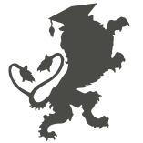 IEC -International Education Centers GmbH / Bergische Sprachschule / Bergische Nachhilfeschule / MyOnlineTutor