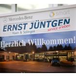 Ernst Jüntgen GmbH