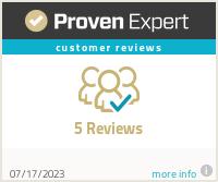 Ratings & reviews for Institut Sol sarl