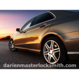 Darien Master Locksmith