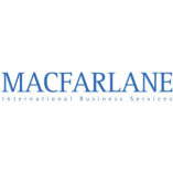 Macfarlane International Business Services